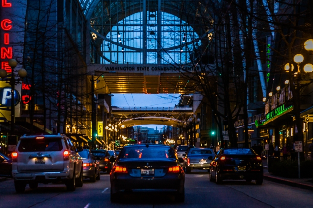 Seattle Traffic-5355